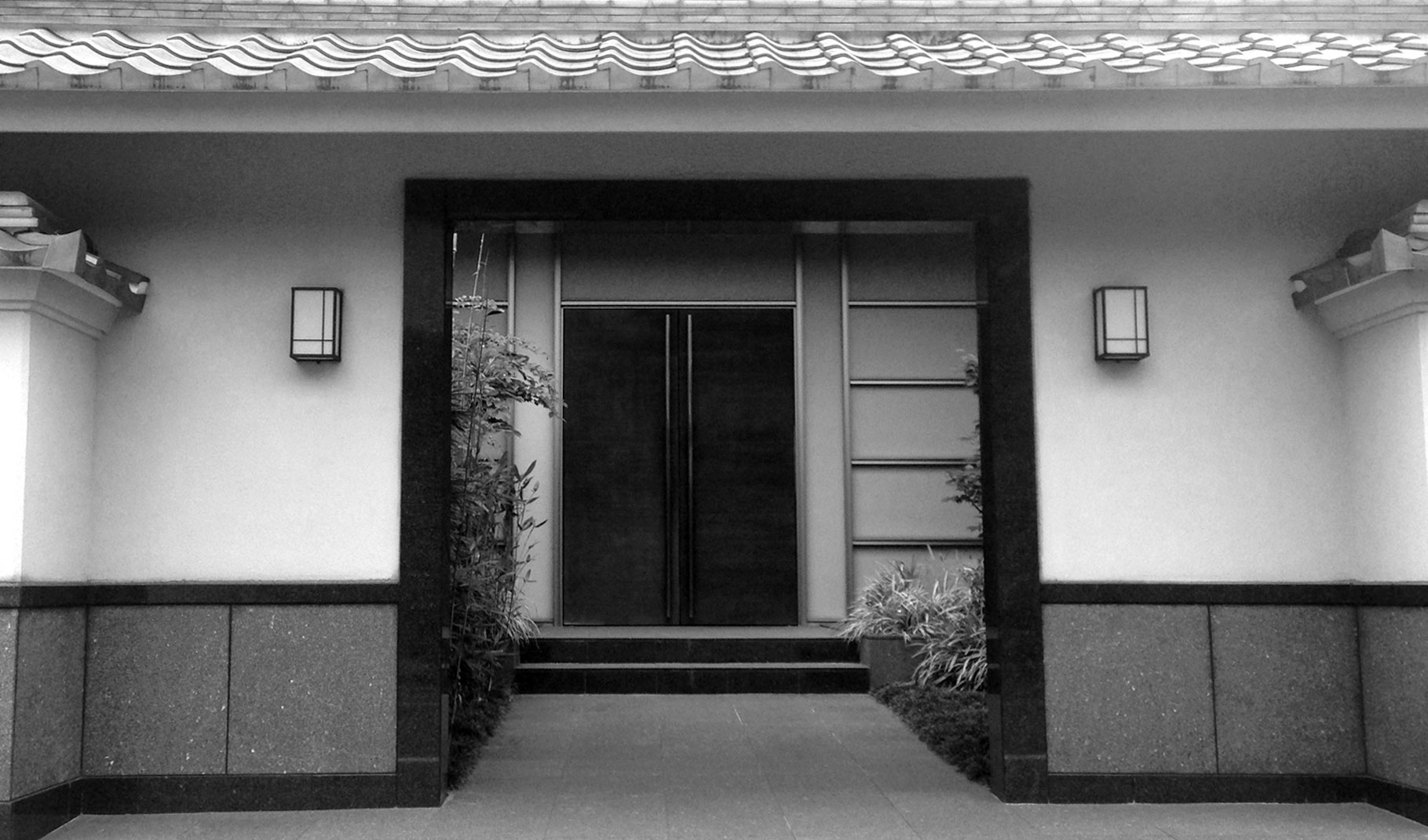 富山、水橋、滑川 瓦の点検・修理は塩原瓦工事店へ